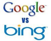 Microsoft відповіла на звинувачення Google