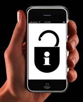 Хакери випустили інструмент для злому останньої версії Apple iOS