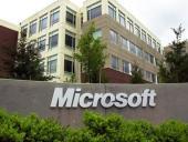 Microsoft безкоштовно продовжить ліцензії для некомерційних і неурядових організацій, а також невеликих незалежних ЗМІ
