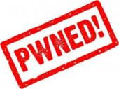PWN2OWN: Google заплатить $ 20 тис. за злом браузера Chrome