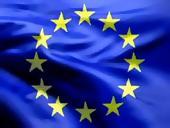 Євросоюз може зобов'язати авіапасажирів передавати персональні дані про себе