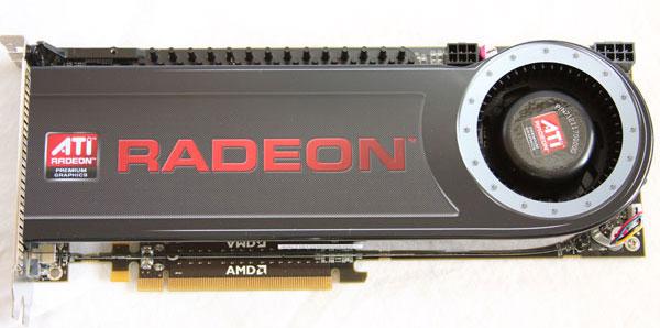 Подробные характеристики видеокарты force3d radeon hd 4870 x2 750mhz pci-e